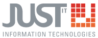 Just IT - Information Technologies