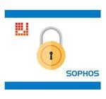 Sophos JustIT